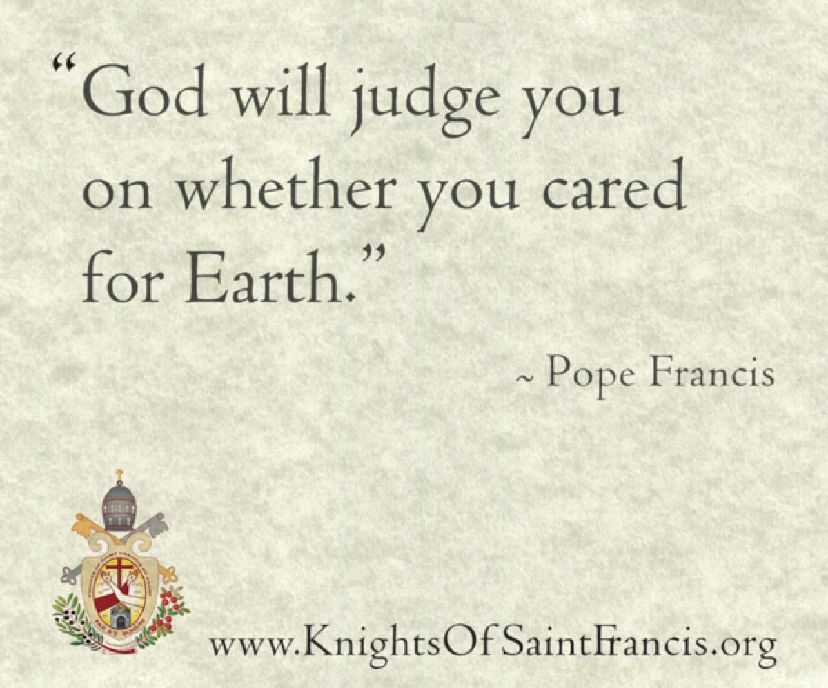 pope-quote1@2x_600x500
