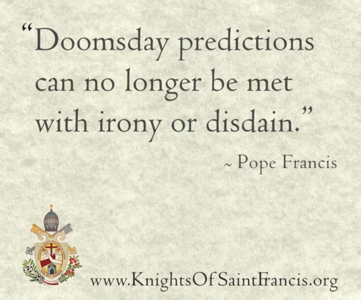 pope-quote2@2x600x500