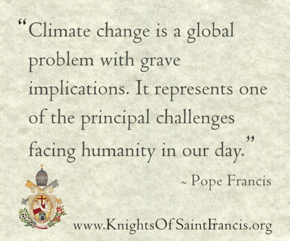 pope-quote5@2x600x500
