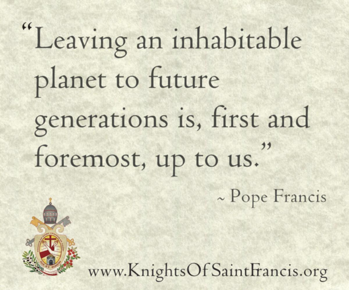 pope-quote9@2x600x500
